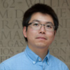 Haiqiu (Jason) Huang, Ph.D.