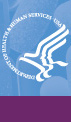 Department of Health and Human Services seal