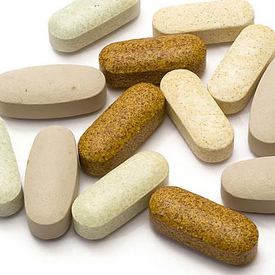 Heartburn Relief After Vomiting Zoloft Side  ginger acid reflux acid reflux   Effect