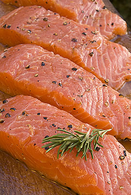 dietary b6 Vitamin B6 - Wikipedia
