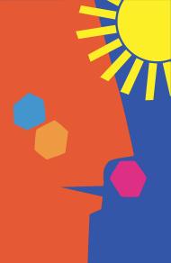 Vitamin D and Health conference logo
